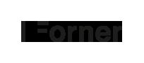 forner-logo