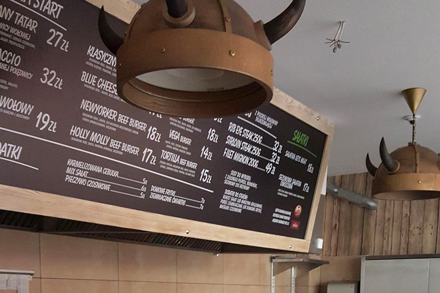 BeefBurgerBar-Ostrów5