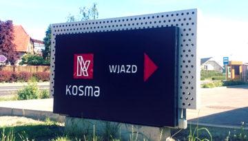 KosmaHotel-Pylon