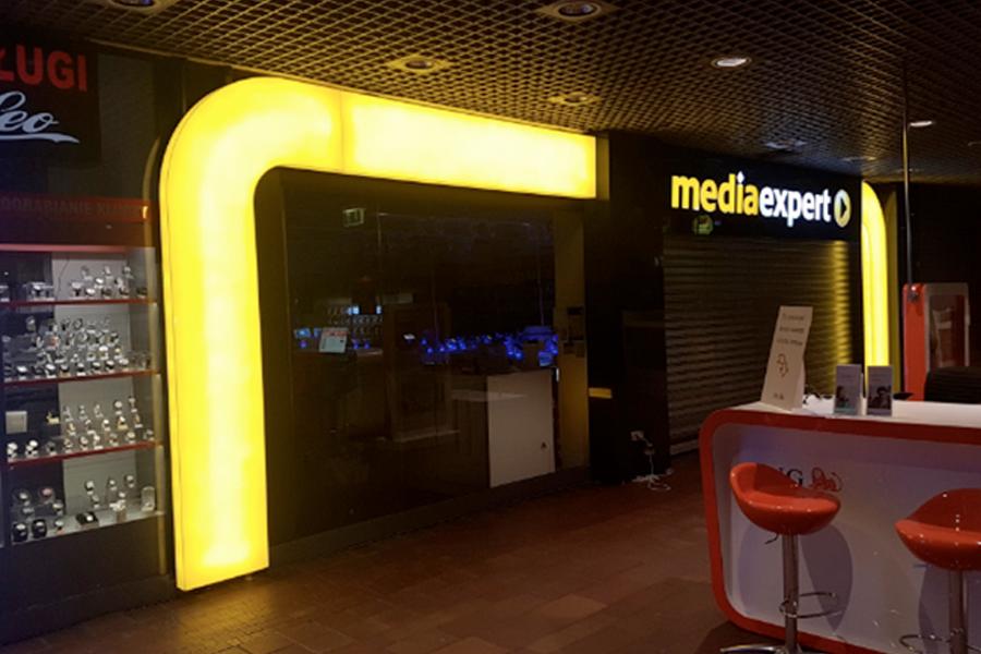 MediaExpert BielskoBiała
