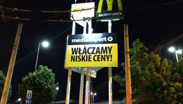 MediaExpert-Gdynia4