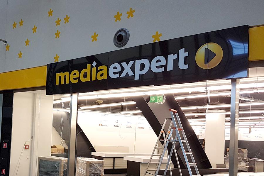 MediaExpert-Katowice4