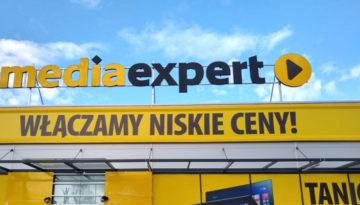 MediaExpert-Kościan2