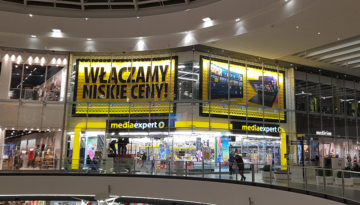 MediaExpert-Szczecin