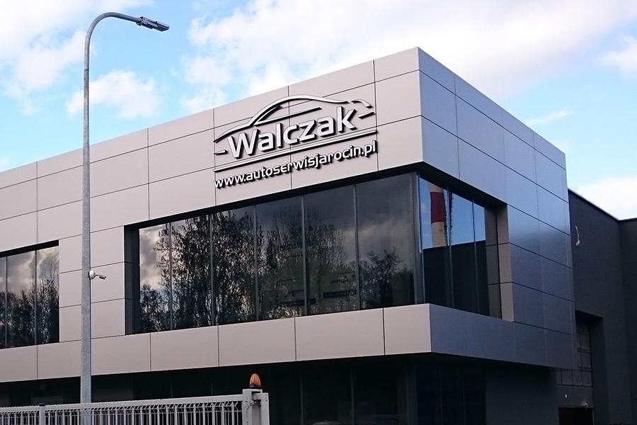 Walczak5