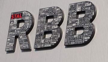 P11Group-Litery3dPodświetlaneRBB-3