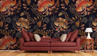 wallpaper_740x428-82b66207-48f6-11ea-add2-b083fea00e77