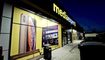 P11Group-MediaExpert-GdyniaUnruga5