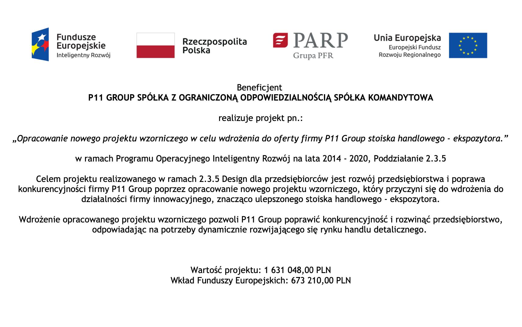 DotacjaP11Group